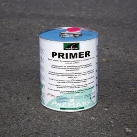 Asfalt Premark Primer 4 liter