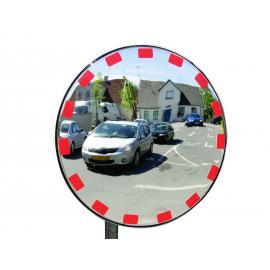 Trafikspegel MULTI